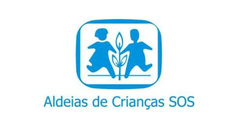 30º Aniversário da Aldeia de Crianças SOS