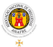 Sessão Informativa / Formativa da ANAFRE