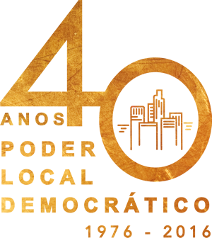 Convenção Nacional 40 anos do Poder Local