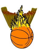 """Clube Guarda Basket"" - época 2018/2019"
