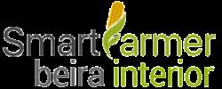 SmartFarmer da Beira Interior