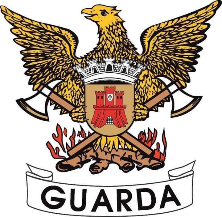 Associação Humanitária dos Bombeiros Voluntários Egitanienses