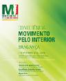 Primeira Conferência do Movimento pelo Interior