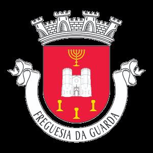 Reunião da Junta na Quintazinha do Mouratão