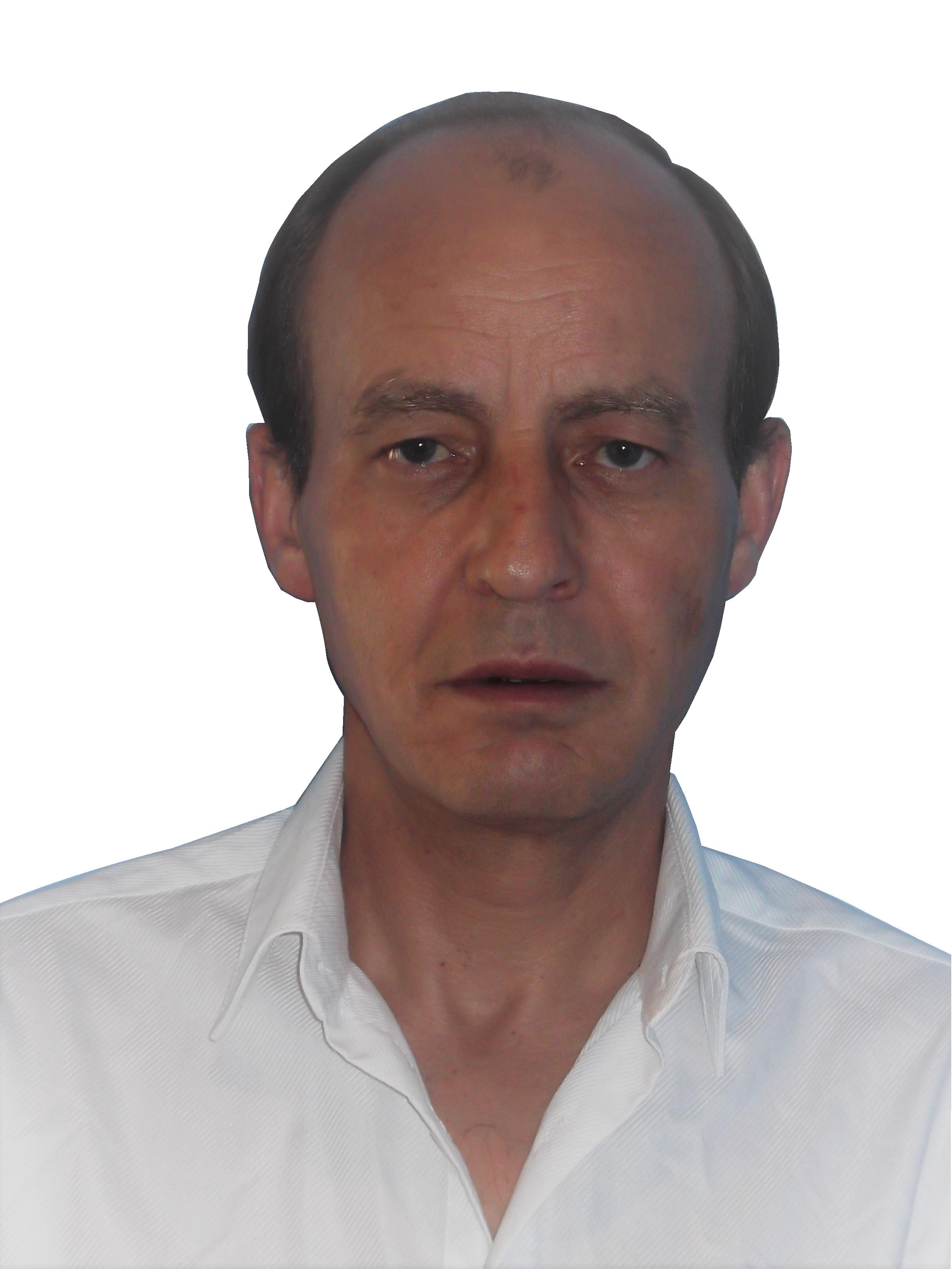 Nuno Filipe Costa Laginhas