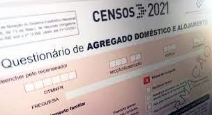 Censos 2021 - podemos ajudar