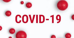 Combate à covid-19...