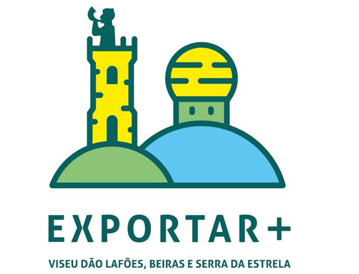 """Apresentação do Programa """"Exportar +"""""""