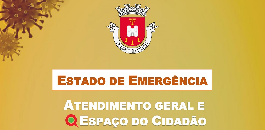 Funcionamento da Freguesia: por favor agende primeiro; veja aqui como pode contactar os serviços...