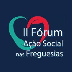 https://s3.amazonaws.com/freguesiadeguarda/forumsocial.jpeg