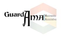 GUARDAMA/Movimento Associativo