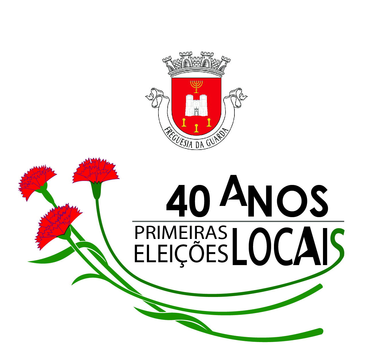 40 anos do Poder Local