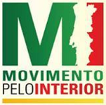 Movimento pelo Interior promove segunda conferência – debate
