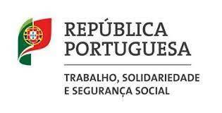 Ministério do Trabalho, Solidariedade e Segurança Social - Informação