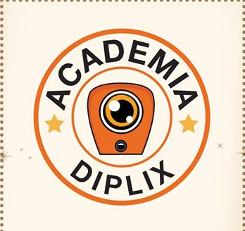 DIPLIX – Academia de Música