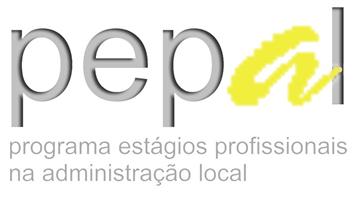 Oferta de Estágio no Âmbito do Programa de Estágios Profissionais na Administração Pública (PEPAL)