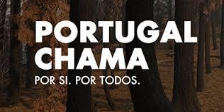 """Portugal Chama"""