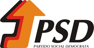 Coligação PSD / CDS-PP