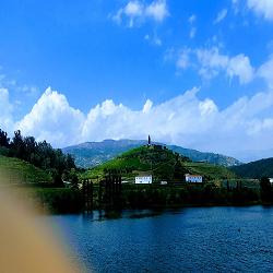 Viagem da Freguesia ao Rio Douro