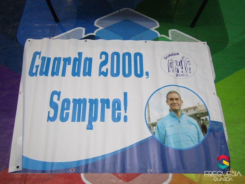 Troféu Segura Fernandes