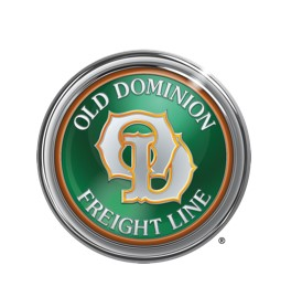 ODFL: Old Dominion Freight Shipping Services