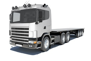Flatbed Loads and Flatbed Freight Shipping Services