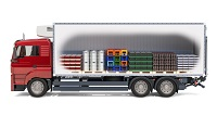 What does LTL freight shipping mean in the trucking industry