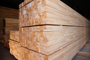 Useful Tips for Wood Transporting