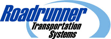Roadrunner (RRTS) Transportation Services