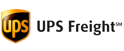 UPS Freight Shipping