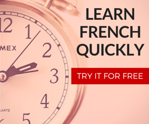 remember french essay And one more thing of course, french is a lot more than writing essays to cover all your other language bases, there's always fluentu fluentu lets you learn french from real-world content like music videos, commercials, news broadcasts, cartoons and inspiring talks.