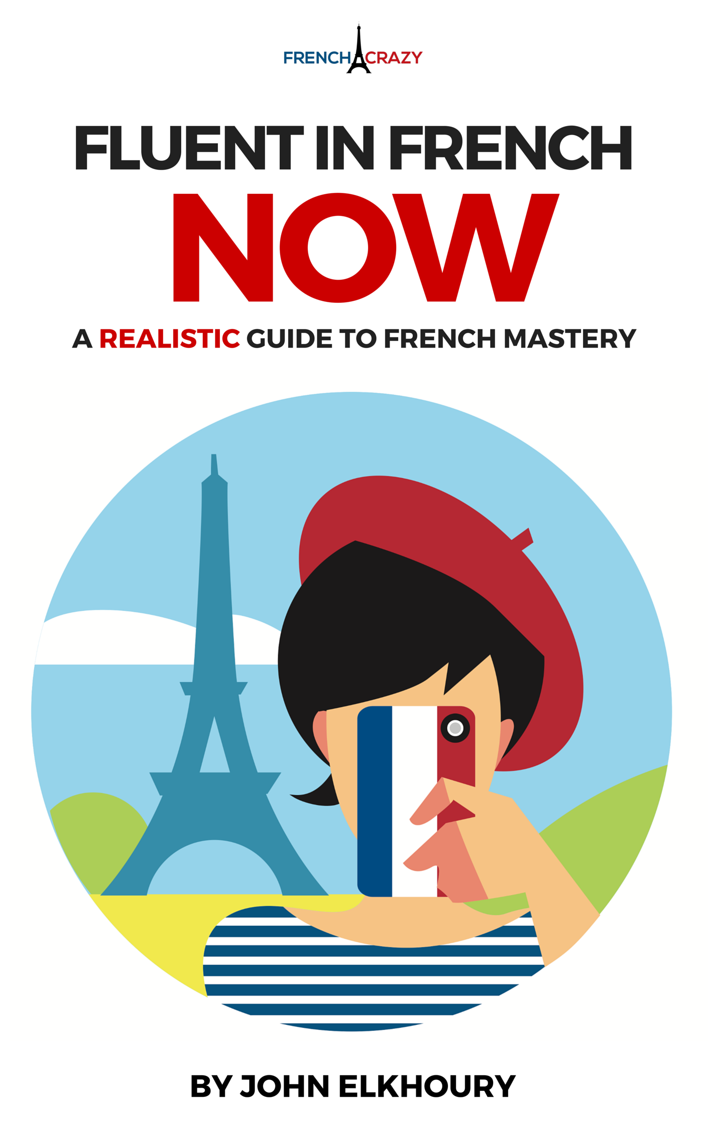 A Success Story – How To Pass An Oral French Test