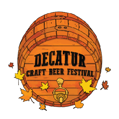 Decatur Beer Festival