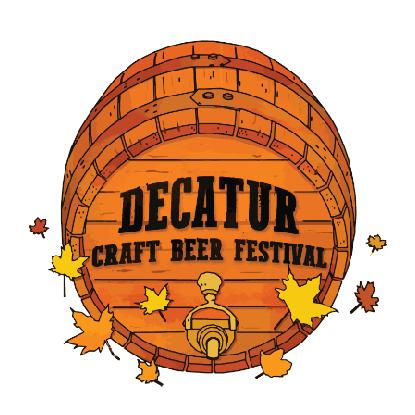 Decatur Beer Festival
