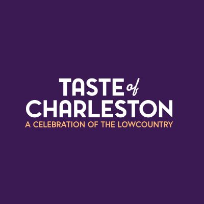 Taste of Charleston Tickets