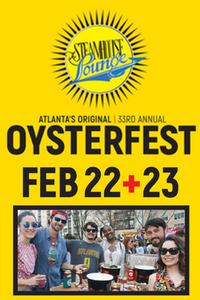 2020 oysterfest forcal