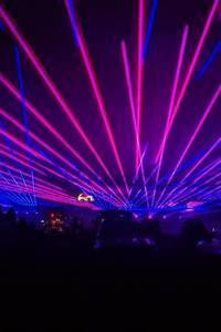 Laser1calendar