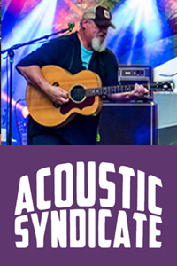092120 raf ftix calendar acoustic syndicate