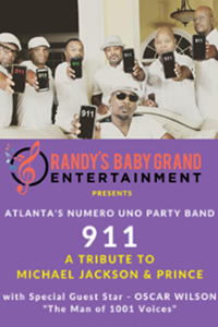 911 party band 200x300