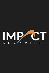 Impact knoxville 200x300