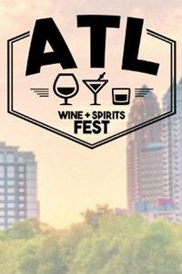 Atl wine spirits calendar
