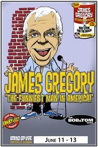 Jamesgregory presspicsul