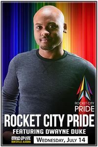 Rocketcitypride presspicsul