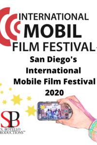 San diego's international mobile film festival 2020 freshtix 600x700