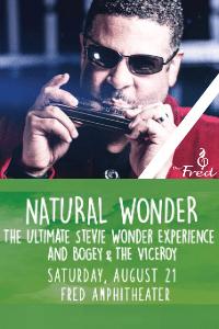 Natural wonders 8 21