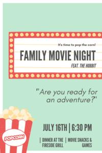 Family movie night july ft calendar %281%29