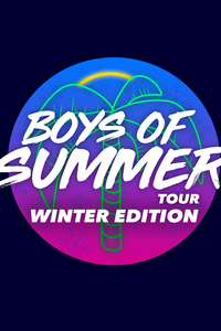 Bos winter final logo %28with bg 02%29