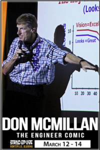 Don mcmillan mar 12 14