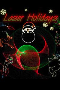 Laser holidays