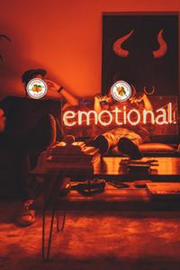 190927 emotionaloranges forcal